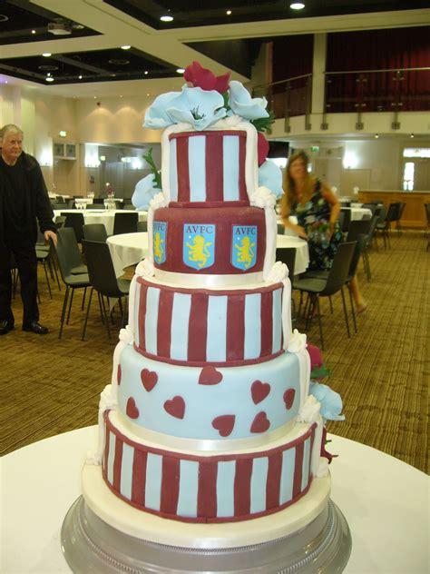 wedding cake  crystals  poppies