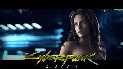 Cyberpunk 2077 Wallpapers Widescreen Cyberpunk2077 Games Bullets
