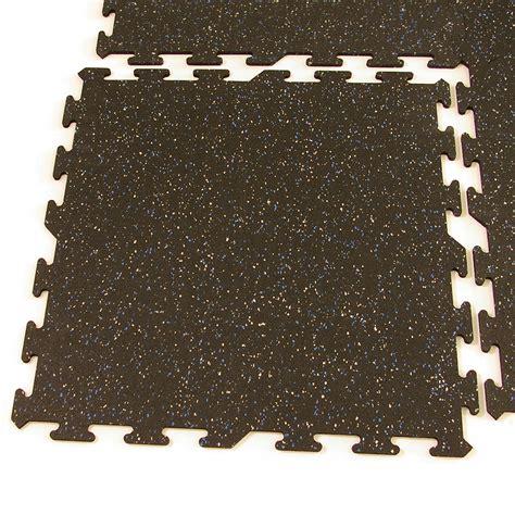 floor tiles interlocking rubber floor tiles interlocking rubber mats Interlocking