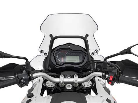 Benelli Trk 502x Hd Photo by Benelli Trk 502x Launched In India Inr 5 40 000