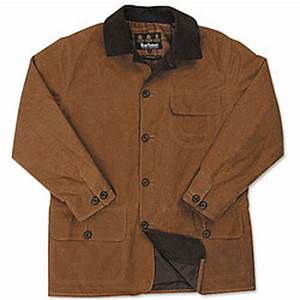 Barbour contemporary barn jacket findgiftcom for Barbour barn jacket