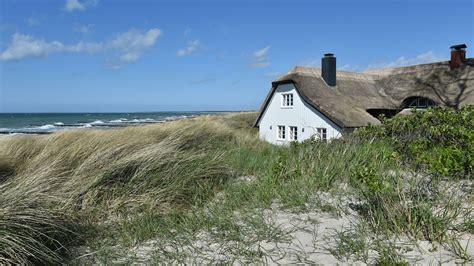 haus kaufen am meer deutschland besondere immobilien luxush 228 user wohnungen und andere immobilien weltweit mieten oder kaufen