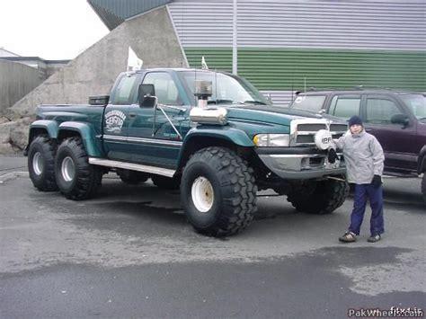images  icelandic   pinterest trucks