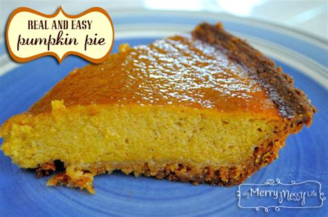 pumpkin pie recipe with real pumpkin easy pumpkin pie recipe with real pumpkins gaps legal grain free my merry messy life