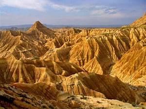 Desert Des Bardenas En 4x4 : gite navarre bardenas reales espagne chambre d h tes arguedas ~ Maxctalentgroup.com Avis de Voitures