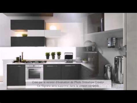 meuble cuisine en kit meuble de cuisine en kit pas cher 18 idées de décoration intérieure decor