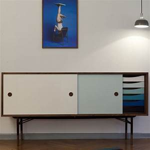 Sideboard Skandinavisches Design : 25 best ideas about danish furniture on pinterest mid century modern furniture mid century ~ Sanjose-hotels-ca.com Haus und Dekorationen
