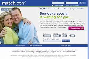chicolini dating website