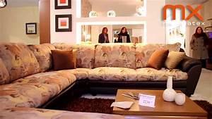 decouvrez la nouvelle collection de meublatex le plus With meuble 5 etoile soukra