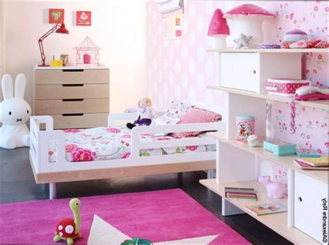 chambre pour fille ikea chambre fille ikea raliss com