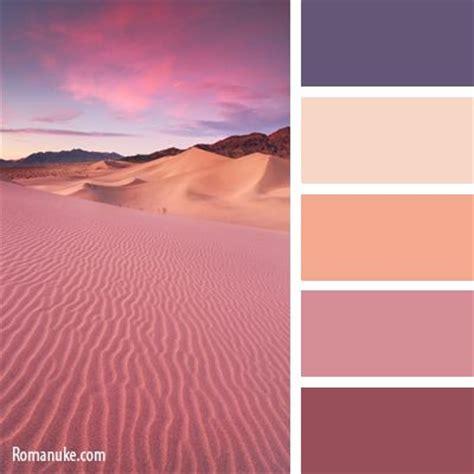 1000 images about desert color palette on