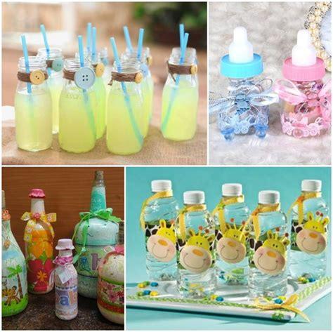 decoracion para baby shower 6829