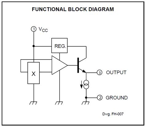 What Are Electrical Diagrams Used To Represent