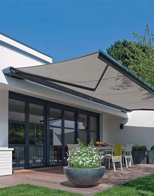 innovative retractable awning ideas pictures design   summer outdoor awnings diy