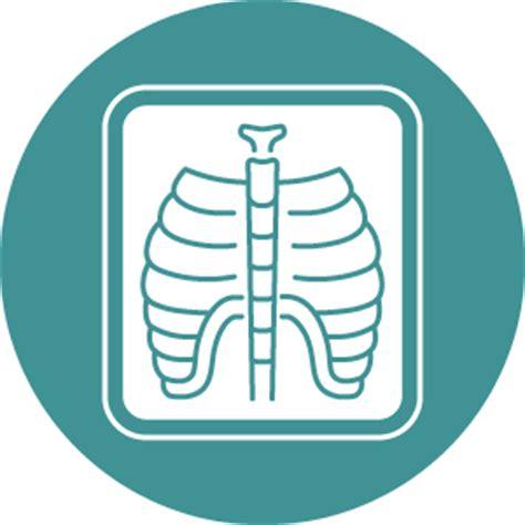 radiologie louis votre cabinet d imagerie m 233 dicale 224 louis dans le haut rhin
