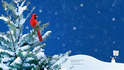 January Background Desktop Backgrounds Wallpapers Snow Cool