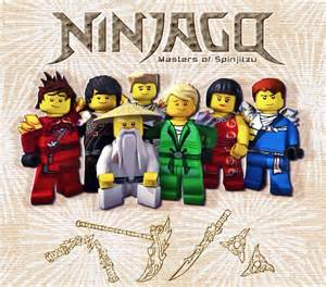 toddler birthday party ideas best 25 lego ninjago ideas on birthday