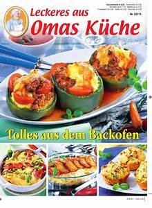 Lachsgerichte Aus Dem Backofen : tolles aus dem backofen ~ Markanthonyermac.com Haus und Dekorationen