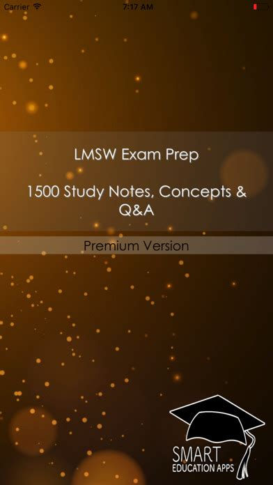 Lmsw  Social Worker Licensed Master Exam Prep App. Difference Between Hypoglycemia And Diabetes. Cypress Lake Middle School Cdl Jobs Illinois. Personal Loans For People With Fair Credit. University Of Ottawa Graduate Studies. Chronic Angina Pectoris Sugar Crm Integration. How To Manage Credit Card Debt. Sample Website Design Proposal. Whole Sale Diamond Rings Print Photos On Line