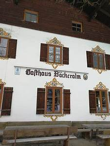 Hotels In Bayrischzell : gasthof baeckeralm bayrischzell germany inn reviews photos price comparison tripadvisor ~ Buech-reservation.com Haus und Dekorationen