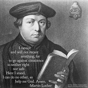 592 best images about Martin Luther and Being Lutheran on ...