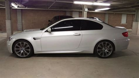 E92 For Sale by 2011 Bmw E92 M3 For Sale