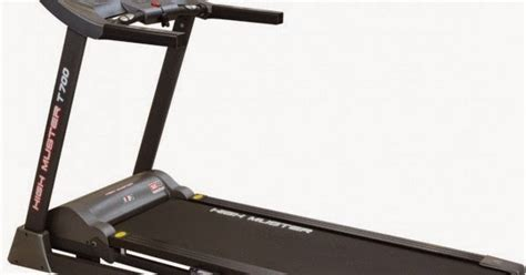 tappeto per correre tuttorunning scelta tapis roulant giusto per correre