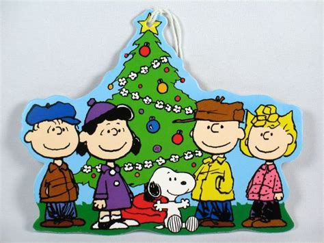 charlie brown gang outdoor 1000 images about brown on clip merry brown and