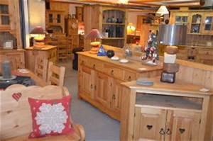 Meubles de montagne table de lit for Good meubles de montagne en bois 0 meubles et montagne fabrication et vente de meubles en