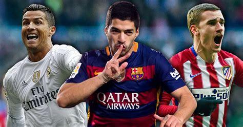 Live Real Madrid vs Valencia plus Barcelona and Atletico ...