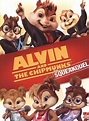 Alvin and the Chipmunks: The Squeakquel | Review St. Louis