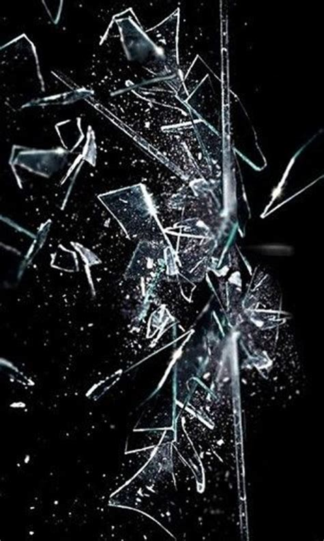Broken glass live wallpaper is the ultimate cracked screen prank app for android! 24 best images about Broken Screen Wallpaper on Pinterest | Cracked phone screen, Screen ...