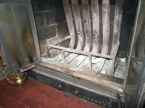 fireplace heat exchanger amazing interior the most diy fireplace heat exchanger