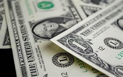 Money Wallpapers Dollar Digital 3d Take Texture