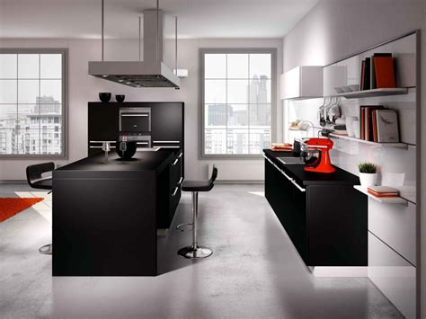 bureau veritas limoges cuisine schmidt aubagne 56 images fabricants de