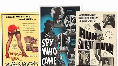 Posters Exploitation Vanity Winding Nicolas Fair Refn