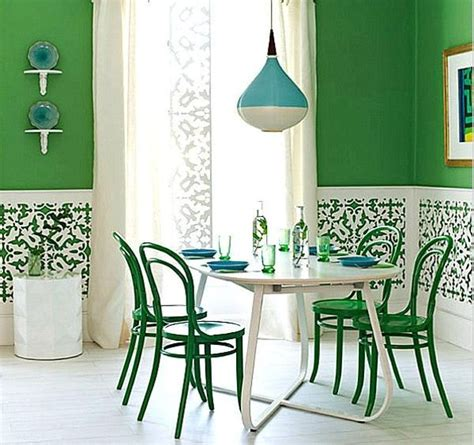 emerald green decorating ideas 22 modern ideas adding emerald green color to your interior design and decor