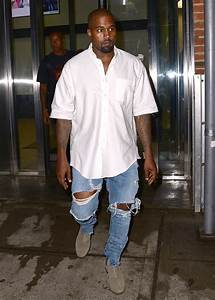 1000+ images about GOOD on Pinterest | Kanye West, Kanye ...