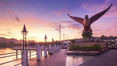 pulau bebas cukai  malaysia  kaki shopping