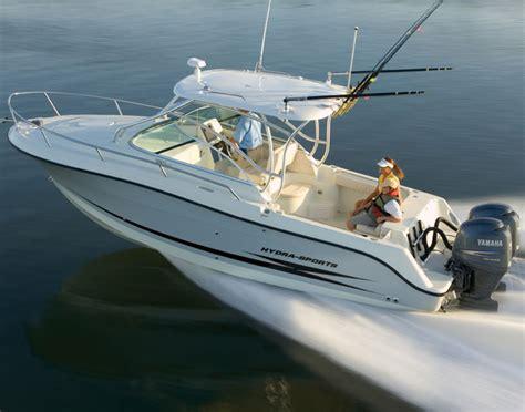 Boat Club Membership Florida by Boat Trade In South Florida Boat Club