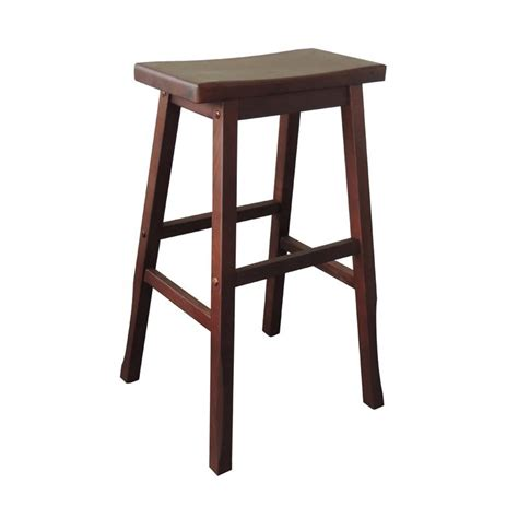 oak bar stools osaka oak bar stool 760mm bydezign furniture 1126