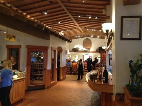 olive garden glendale does olive garden restaurant wifi