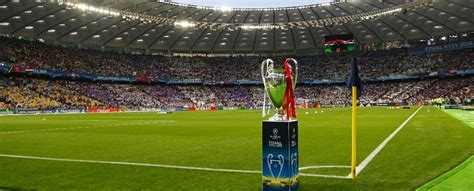 Despite a shaky start to life in glasgow with shock defeats to hearts and fc midtjylland in the premiership and champions league qualifiers respectively, ange postecoglou has got his side firing. UEFA Champions League | Blauw Research