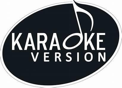 Karaoke Version Rvb Gratuit Ai Cmjn Svg