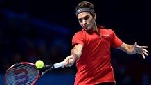 Roger Federer Wallpapers - Wallpaper Cave