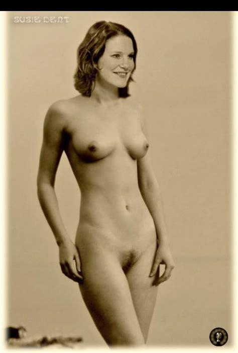 Susie Dent nude girls - Xxx Photo