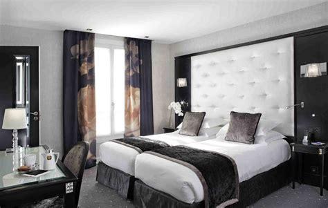 d馗oration chambre peinture formidable peinture pour chambre adulte 3 d233coration chambre coucher kirafes