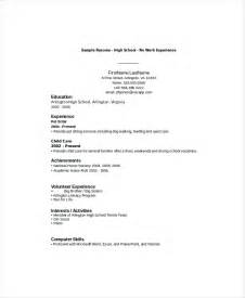 update 708 resume template high students no experience 29 documents bizdoska com