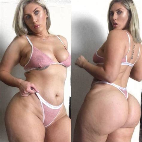 Pawg Big Tits Big Ass - Xxx Photo