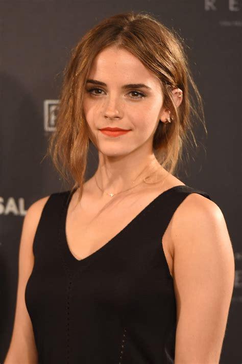 Emma Watson Archives Page Hawtcelebs